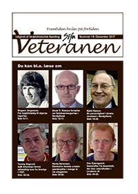 Veteranen-15-2017-1